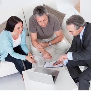 sacapp saa assurances le sp cialiste des risques locatifs. Black Bedroom Furniture Sets. Home Design Ideas